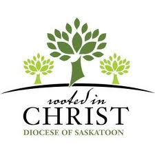 Rooted in Christ Diocese Of Saskatoon